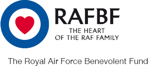 The Royal Air Force Benevolent Fund